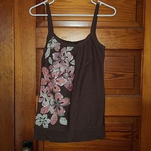 FANG Tops - Women's tank top